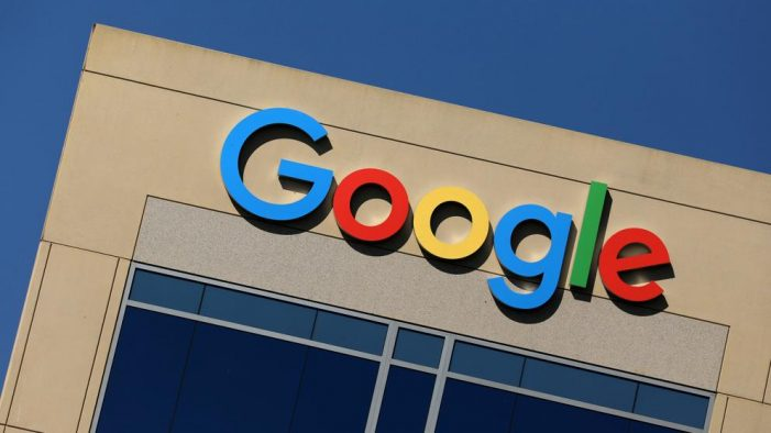 Israel: Watchdog probes Google's dominance on adds
