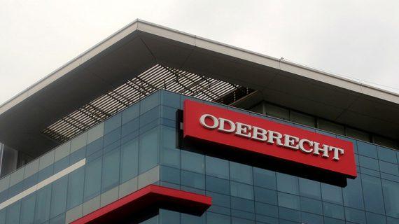 Peru: Prison for big builders and entrepreneurs in Odebrecht case