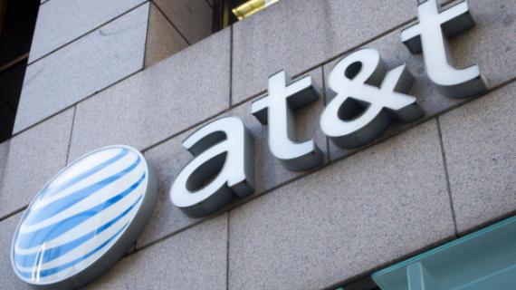 EEUU: Anticipando juicio, AT&T contrata a veterana de la administración Obama