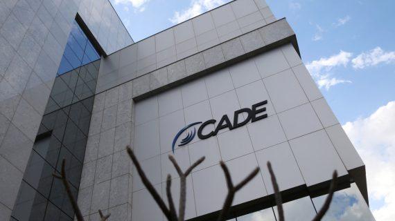Brasil: CADE deberá decidir en agosto operación de VALE y minera