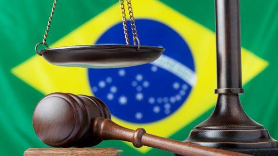 Brasil: Primera mujer superintendente de competencia dejará el CADE