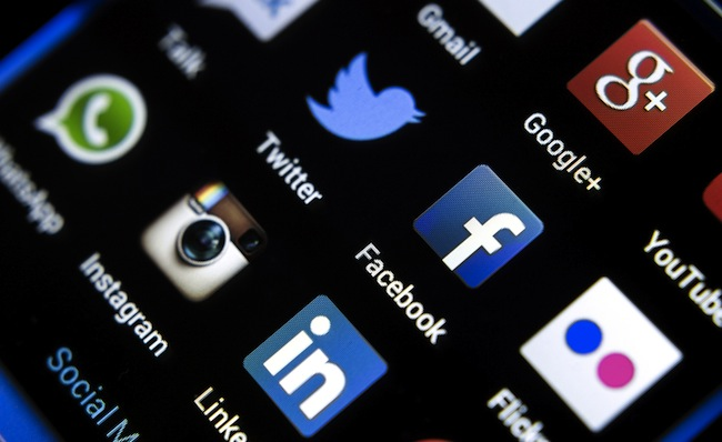 UK: Watchdog calls for social media to be liable for content