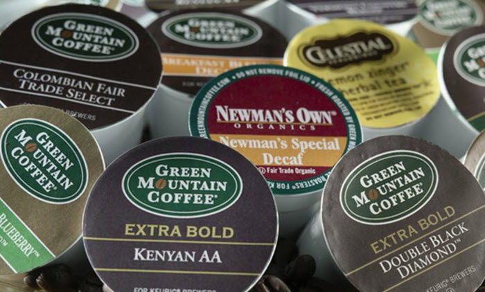 US: Keurig dismissal requests denied