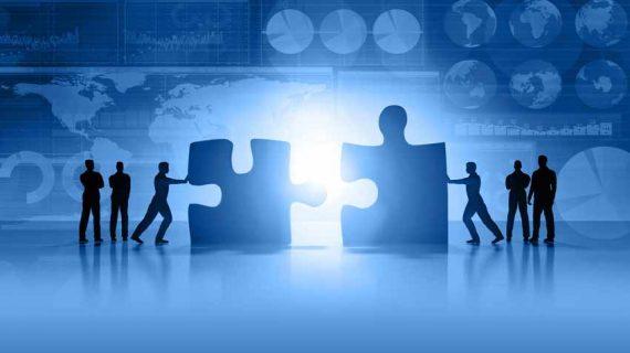 Colombia: Superintendencias autorizan nuevas fusiones e inversiones al cierre de año