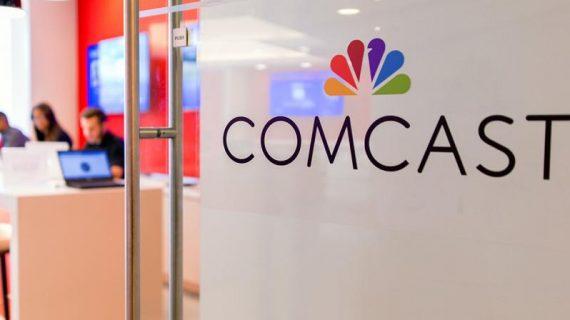 US: Comcast drops Fox bid; Disney is top dog