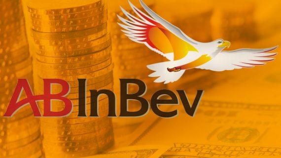 UE: Ab InBev acusada de abuso de dominio en Bélgica