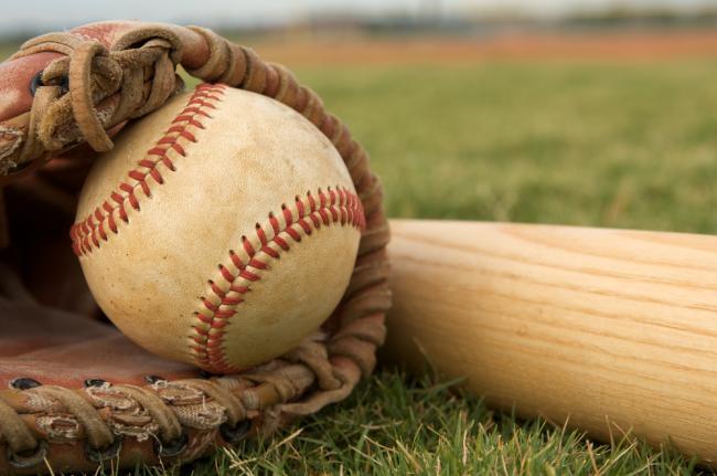 US: SCOTUS calls strike-out on Minor League ballplayers