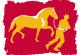 España: Multa a la ANCCE por abuso de posición de dominio