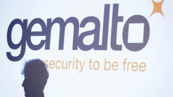 EU: Atos bids €5b for Gemalto; payments giant in the works