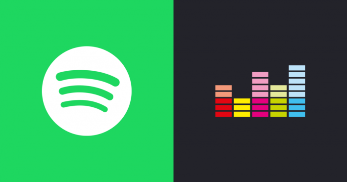 EU: Spotify and Deezer ask regulators to stop Apple from abusing its dominance