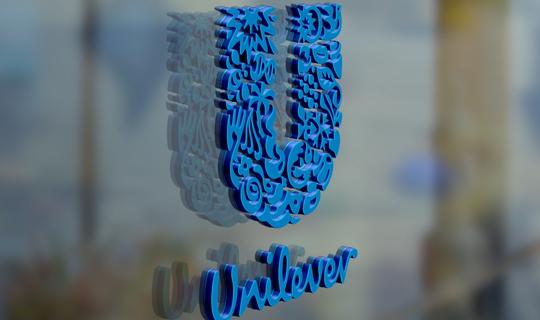 Italia: Autoridad antimonopolio multa a Unilever en mercado de helados