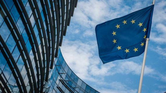 The Big Four and the Audit of Public-Interest Entities in the EU: The Need for Efficient Regulation of Mandatory Rotation
