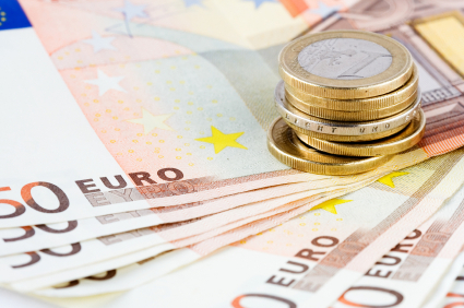 EU: Euromoney's RISI unit inspected in antitrust investigation