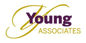 US: Retired judge joins Young & Associates