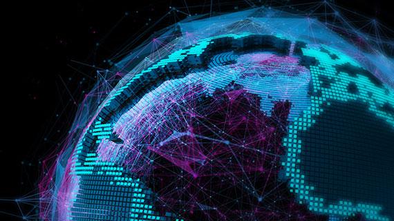 Antitrust Chronicle – The Digital Economy – Mergers