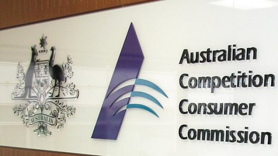 Australia: Sims discusses imbalance between media and digital platforms