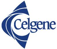 US: Celgene settles class action for $55M