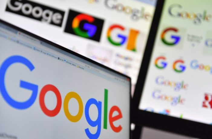 EU: Tech rivals' stealth lobbying fight against Google