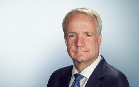 US: Leading antitrust litigator leaves DoJ for Freshfields