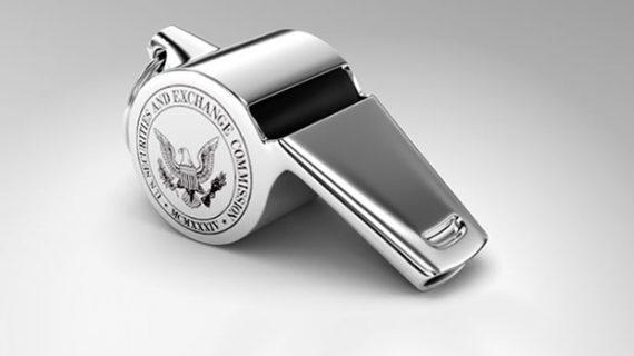 US: Supreme Court narrows whistleblower definition