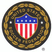 US: Court denies NASL appeal for injunction to soccer league