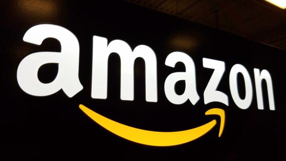 US: Amazon launches over the counter drugs