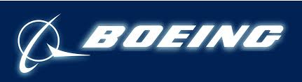 US: Boeing CEO says Embraer buy is not essential