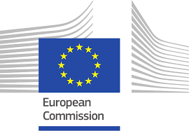 EU: Competition watchdog imposes big fines on cartels