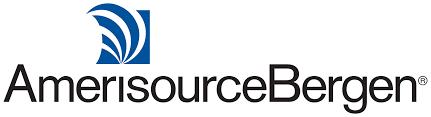 US: Walgreens in talks to buy AmerisourceBergen: WSJ
