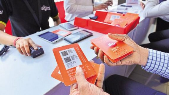 India: Telecoms Regulator, CCI fights for its rights of jurisdiction in Supreme Court