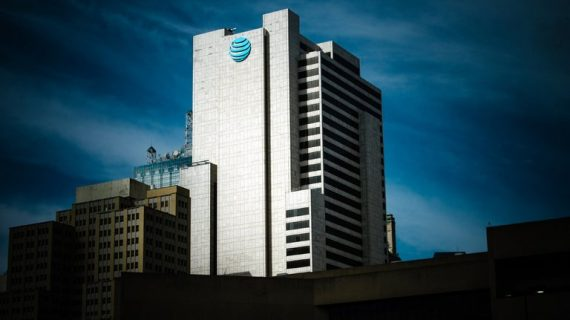 US: Judge blocks AT&T's request to see White House Call Logs