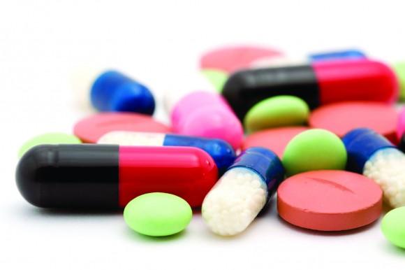 US: Trump's FTC appointee eyes drug prices
