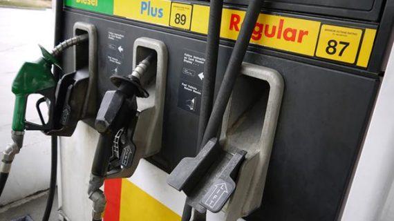 Mexico: Four new companies dive into Mexico's gasoline market