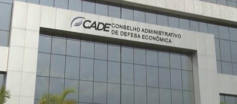 """El CADE y su Uso de Penas Pecuniarias y Medidas Punitivas: La Necesidad de Determinar su """"Estado de Corrección"""""""