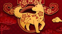 Antitrust Chronicle – Year of the Dog: Recent Developments in China