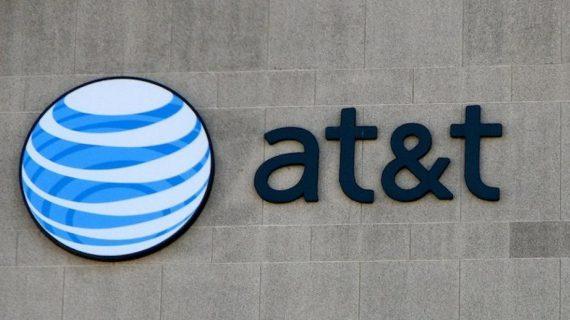 US: DOJ vs. AT&T-TW: battle lines drawn