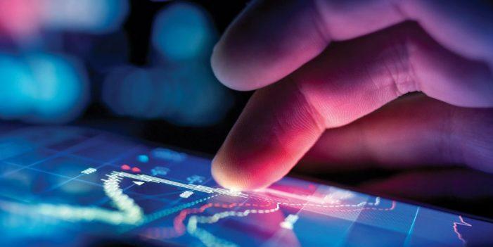 EU: Changes to antitrust enforcement on Big Tech urged bu report