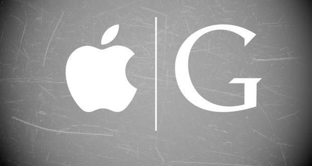 US: Warren demands Delrahim recuse himself from Google, Apple Probes