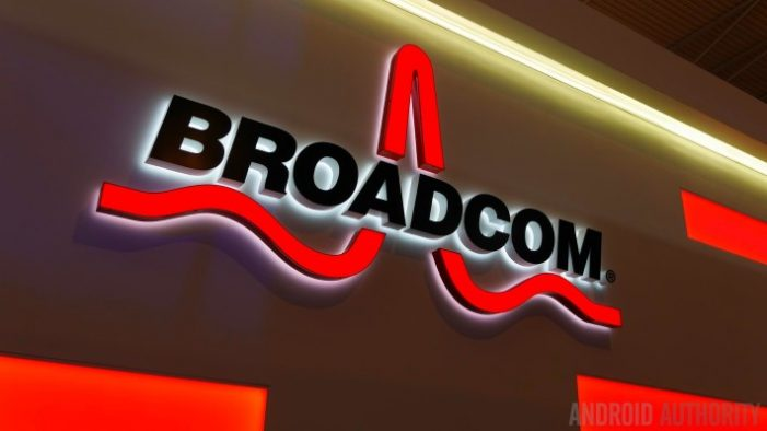 US: Broadcom could redomicile to the US soon