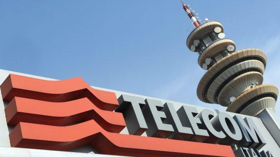 Italy: TIM rejects Italian regulator's US$5.9m fine