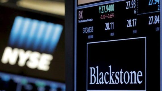 EU: Blackstone, Celanese cancel cigarette deal