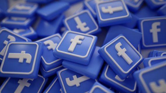 EU: Lawmakers to investigate Facebook over massive data breach