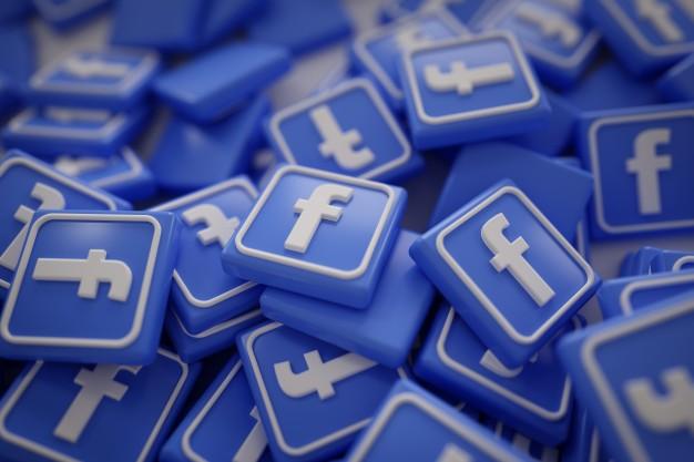 CPI EU News: FCO Facebook Quadriptych