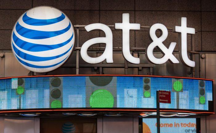 US: House Democrats want to subpoena DOJ on AT&T