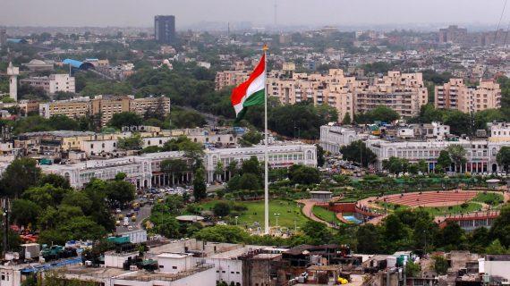 India: Top US antitrust brass attending ICN