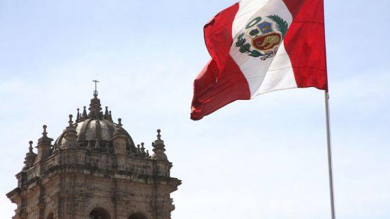 Perú: Presenta Perú nueva ley de control de fusiones y concentraciones