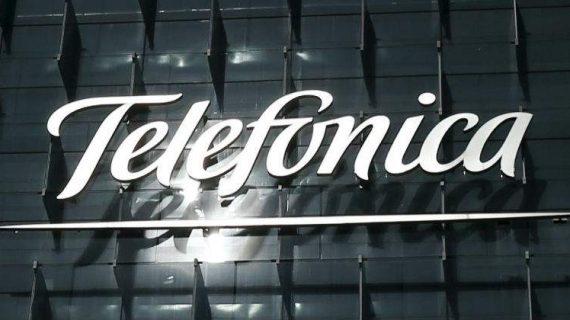 El Salvador: Impiden a América Móvil comprar filial de Telefónica