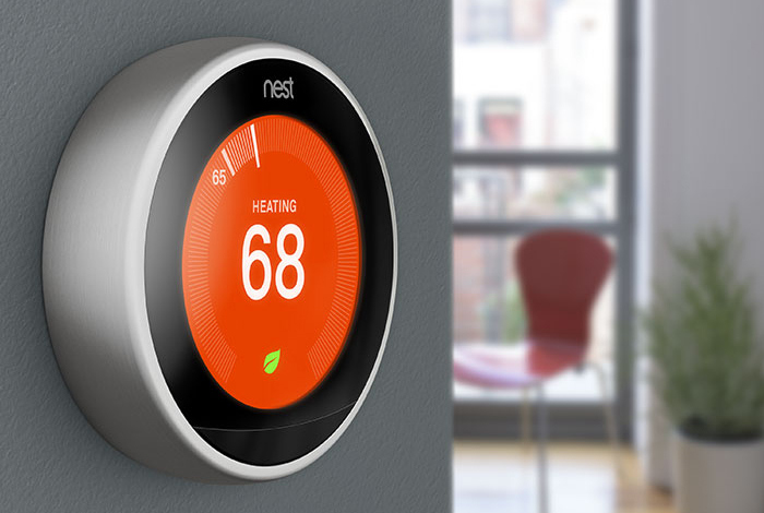 US: Nest no longer has a home at Amazon