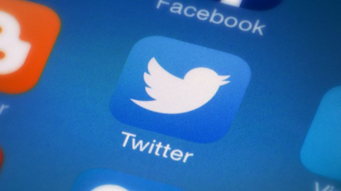 US: Twitter considers ad ban on cryptos
