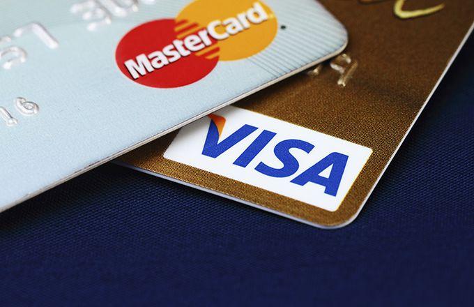 UK: Appeal against Visa, Mastercard fees starts